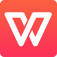 Download Aplikasi WPS Office+ PDF Terbaru
