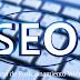 Curso de posicionamiento web certificado | online y gratuito
