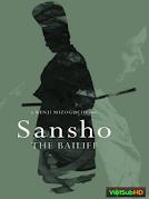 Địa Chủ Sansho