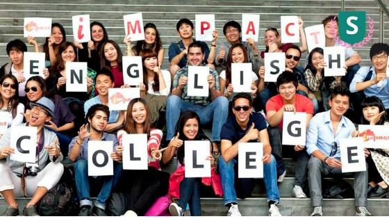 Kuliah Pendidikan Bahasa Inggris, Begini Suka dan Dukanya
