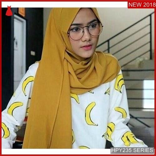 HPY235S131 Sweater Banana Anak jpg Murah BMGShop