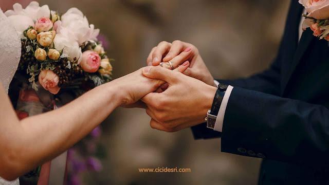 menikah muda, keuntungan menikah muda, kerugian menikah muda, mengapa harus menikah muda, persiapan menikah muda, bahagia dengan menikah, menunda menikah muda