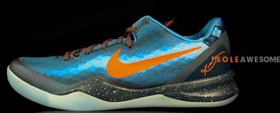 pretty nice 6b253 6f484 ajordanxi Your  1 Source For Sneaker Release Dates  Nike Kobe 8 ...