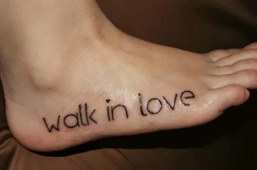tattoo, tattoo ideas, tattoo designs, tattoos for men, tribal tattoo