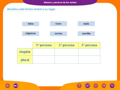 http://www.ceiploreto.es/sugerencias/juegos_educativos_4/6/3_Numero_persona_verbos/index.html