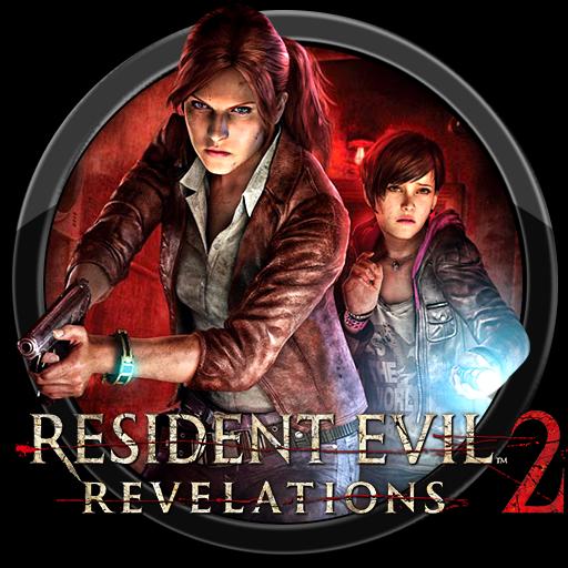 تحميل لعبة resident evil 7 للاندرويد
