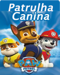 http://blog.svimagem.com.br/search/label/Patrulha%20Canina