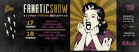 Fanatic Show
