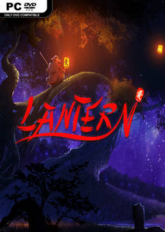 Lantern PC Full Español