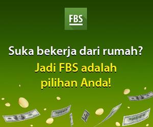 Kursus trading forex online gratis