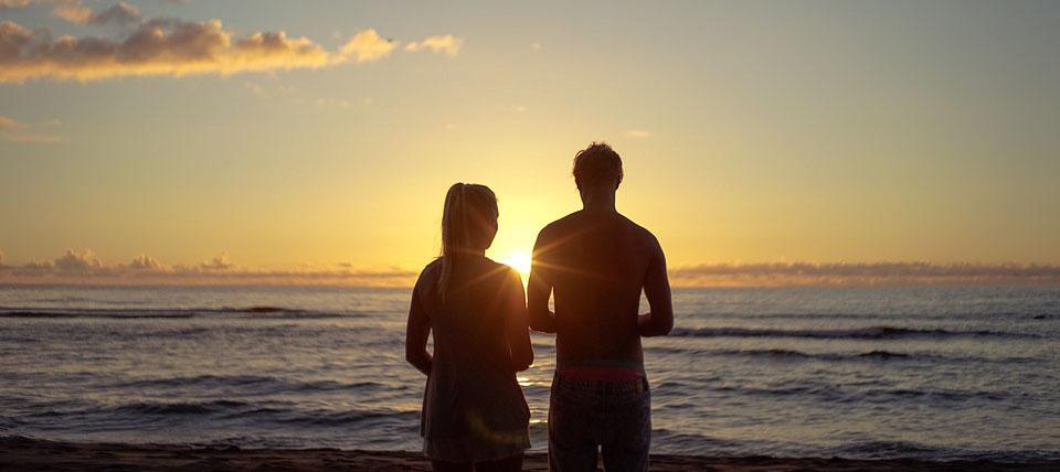 Tips Usaha Keblinger Mendekati si Doi