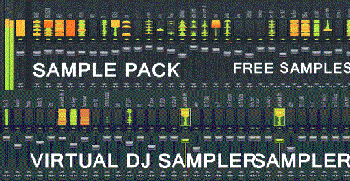 download free Tabla loops Pack Sample