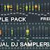 Tabla loops Pack Sample 2017