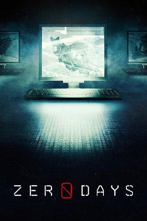 Poster Zero Days 2016