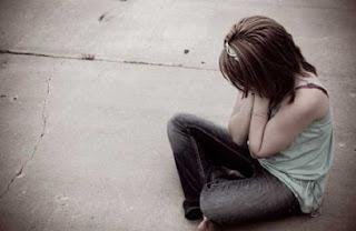 psicologia-bullying-signos y sintomas-violencia escolar