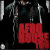 Dj Adizzy  Feat. Valinho D Shine - Lapizeira Azul (Afro House) [Download]