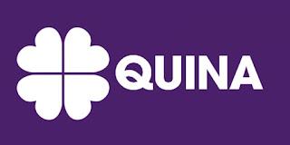 """Quina"" 4943: sorteio da loteria de sexta, 05/04"