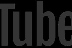 Tutorial mendownload video dari Youtube Go dengan Benar