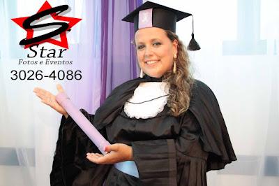 Beca para formatura,beca em Joinville,aluguel de beca para colação de grau,aluguel de beca em gabinete,canudo para formatura,aluguel de beca e canudo em Joinville,aluguel de beca para Joinville e região,maiores informações no fone: 47-30234087 47-30264086 47-99968405 whats