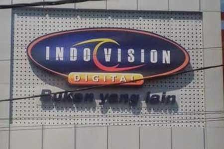 Alamat & Nomor Telepon MNC Vision Indovision Bogor 24 Jam