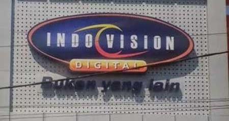 Alamat Nomor Telepon Mnc Vision Indovision Bogor 24 Jam