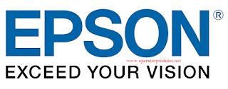 Loker PT Epson Indonesia - Operator Produksi 2019