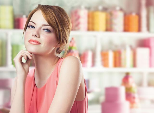 Revlon Colorburst lip butter, manteca para tus labios-29-makeupbymariland