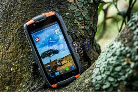 Outdoor Phone (Rugged Phone) Service Centre