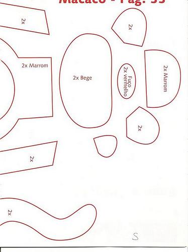 Tres rabos para la milf - 2 7