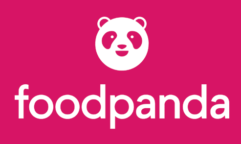 Good News From Foodpanda For People Who Are Facing Diabetes