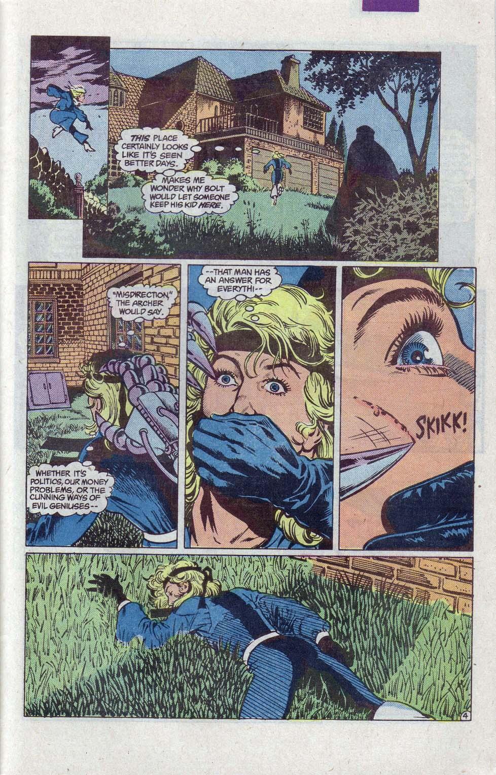 Detective Comics (1937) 564 Page 29