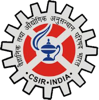 Central Scientific Instrument Organisation