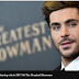 YouTube: Zac Efron promotion draws ire from fans