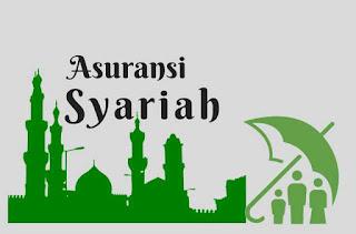 Asuransi Syariah: Solusi Terbaik untuk Berasuransi