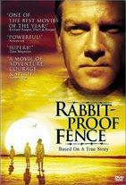 Watch Rabbit-Proof Fence Online Free in HD