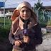 Video Wartawan NTV7 Dikejar Anjing Ketika Membuat Liputan Cuit Hati Netizen