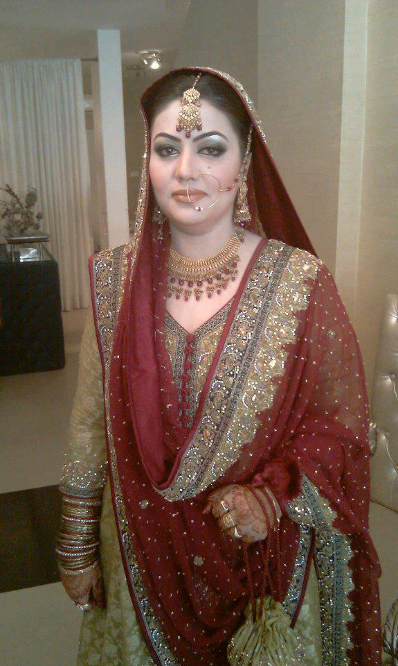 Beauty Queens Rich Uae Aunty In Home-6864