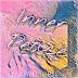 New Music: Shardella Sessions – Inner Peace   @ItsShardella