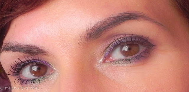 ojos 05