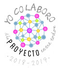Proyecto Blogs