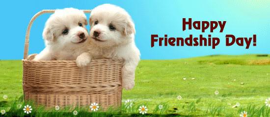 Happy-Friendship-day-4