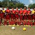 Juá Esporte Clube busca reforços
