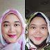 Review Wardah Instaperfect Lip Matte Paint No 02 Dear dan No 05 Hype