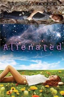https://www.goodreads.com/book/show/13574417-alienated