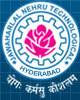 Jawaharlal-Nehru-Technological-University-Hyderabad-(www.tngovernmentjobs.in)