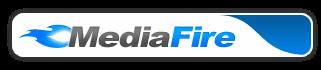 http://www.mediafire.com/download/z61abwa1oy4i51a/Curiosa+Alegria.zip