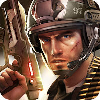 Download League of War Mercenaries v7.6.93 Mod Apk Terbaru