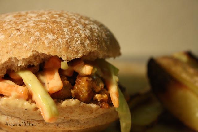 anyonita nibbles|| easy recipes, turkey, healthy, potatoes, carrots, leeks