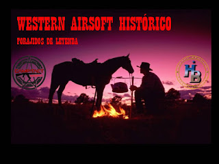 Western Airsoft