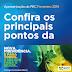 Nova Previdência: apresentação da PEC (20/02/2019)